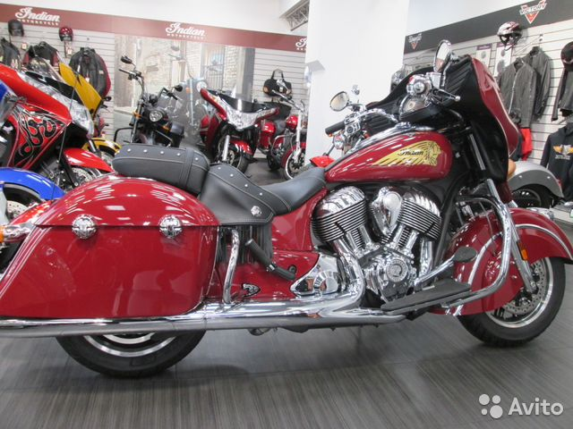 Мотоцикл купить бу на авито санкт-петербург
