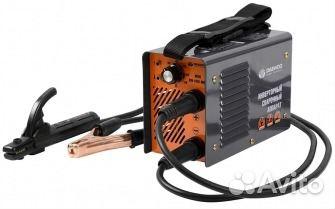 Сварочный аппарат wm1 200c1 стабилизатор напряжения до 2 кв