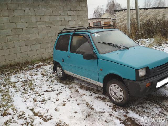 Объявления куплю продам автомобиль в г павлово на оке-нижегородская область подработка мытищи свежие вакансии
