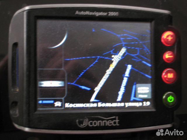 Jj connect 2200 wide прошивка