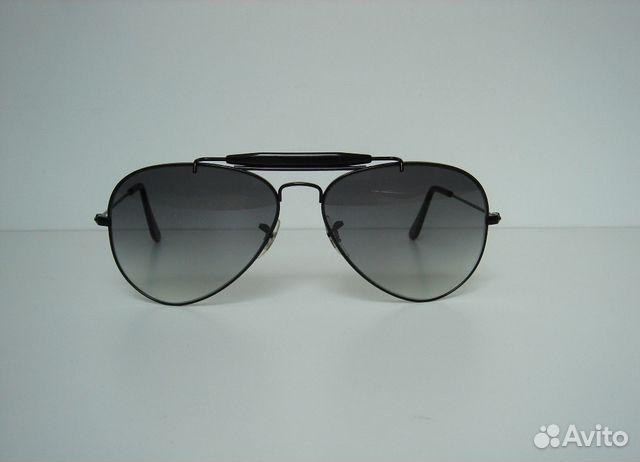Ray Ban Aviator-солн.очки.Оригинал.USA   Festima.Ru - Мониторинг ... b9e46d88fb4