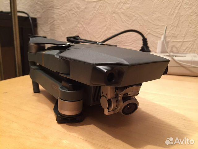 Шнур micro usb мавик на авито окоф для квадрокоптера