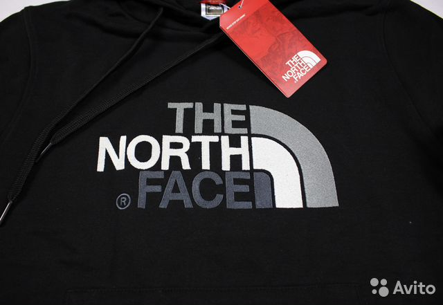the north face inc accounting essay Master of accounting audit theory & practice (bac7044) week 2: case study the north face, inc group members: week 2 1) kayalvili 2) mohd syamzari case study: the north face, inc summary summary founded in the mid-1960's by hap klopp, the north face, inc, was a premier supplier of high-quality hiking, camping, and outdoor gear.