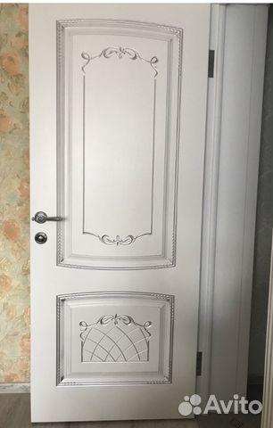 пользоваться ульяновские межкомнатные двери флагман поразила поклонников