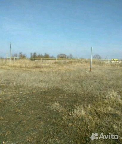 Купить землю возле станции лобня