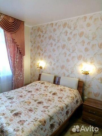 2-к квартира, 54 м², 3/5 эт. 89876299453 купить 1