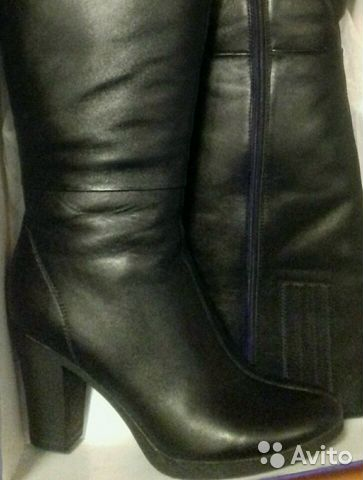 6a0f2a2f0 Новые зимние ботинки Geox. 27 р | Festima.Ru - Мониторинг объявлений