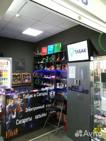 Москва магазин табачных изделий сигареты корона купить в иркутске