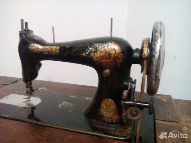 уссурийск швейную машинку купить Посетители Поисковые фразы