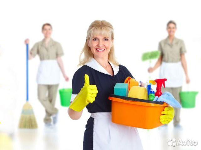 Уборка на дому пожилых дома-интернаты престарелых, инвалидов в рязани