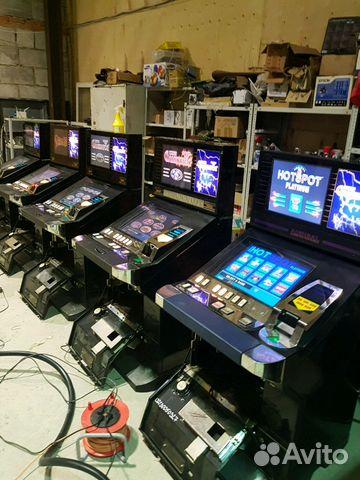 Игровые автоматы выхино игровые автоматы на обильном