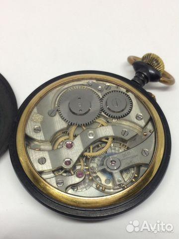 Купить карманные часы мужские в москве купить швейцарские часы в одессе