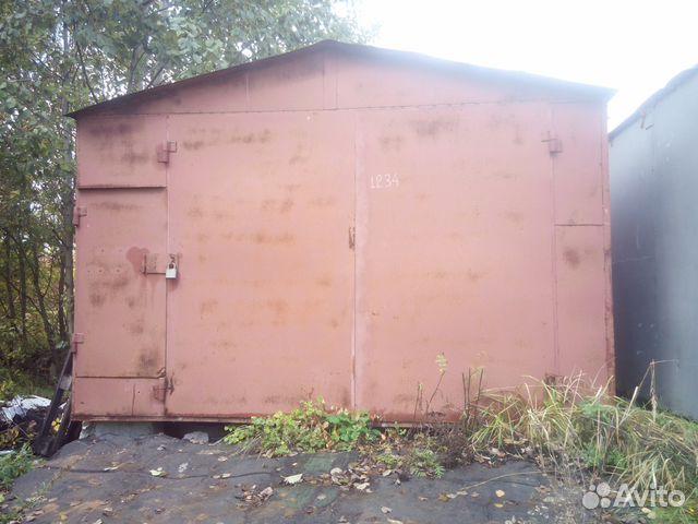 Гск судостроитель ярославль купить гараж заказать строительство гаража на даче с фундаментом