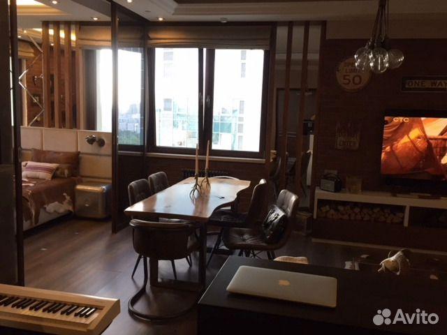 Продается однокомнатная квартира за 23 990 000 рублей. г Москва, Ленинский пр-кт, д 111 к 1.