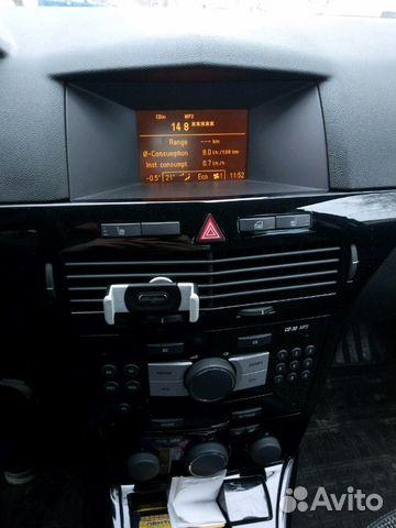Opel Astra, 2011 89539073332 купить 5