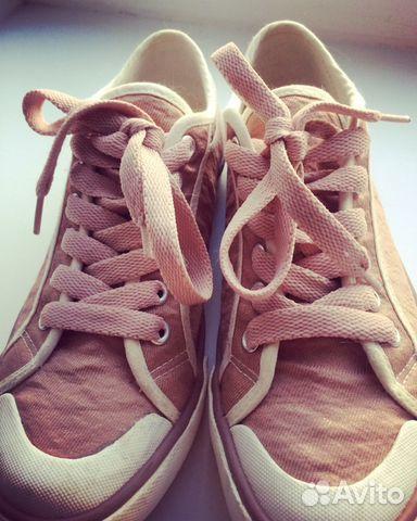 136ae69b6d80 Женская обувь, кроссовки   Festima.Ru - Мониторинг объявлений