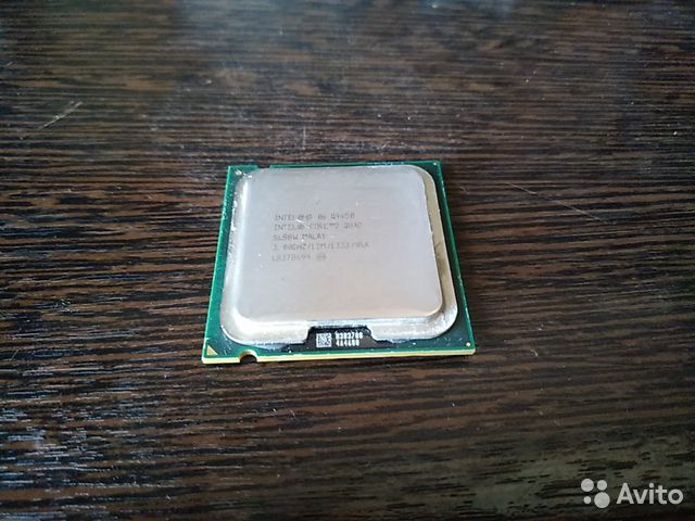 INTEL X38X48 EXPRESS CHIPSET WINDOWS 10 DRIVER