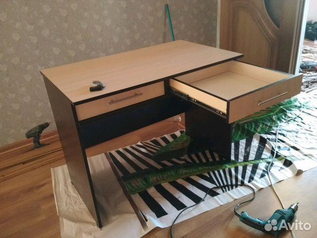 Мебель на заказ 89608584427 купить 6