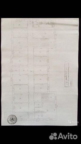 3-й этаж, трехэтажное здание 89095046205 купить 7