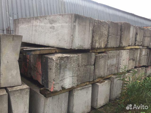 повреждения железобетонных мостов