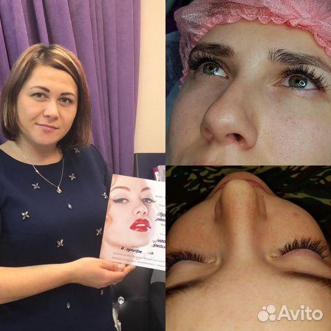 Вип девушка самаре красивый секс и массаж смотреть онлайн