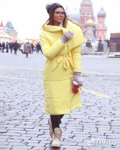 2b43ef8ab9f8 Дизайнерские пуховики-одеяла (Россия) купить в Санкт-Петербурге на ...