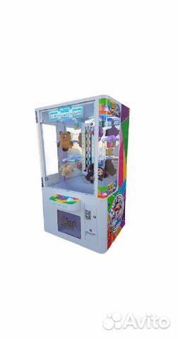 Игровые автоматы книжки играть онлайн бесплатно и без регистрации