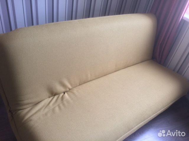 Отдам даром диван купить в Москве   Товары для дома и дачи   Авито   480x640