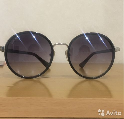 Продаю солнцезащитные очки Jimmy Choo   Festima.Ru - Мониторинг ... fe72ac11af1
