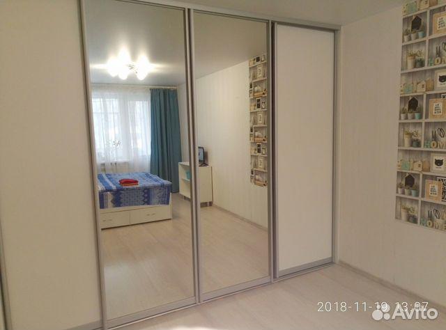1-к квартира, 33 м², 4/9 эт. 89538994770 купить 3