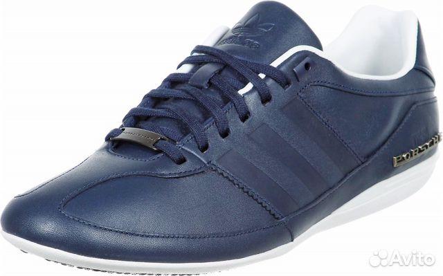 9473c5fd Adidas porsche design TYP 64 Кроссовки оригинал купить в Санкт ...