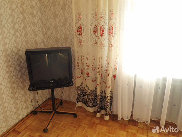 2-к квартира, 50 м², 8/9 эт. 89528904465 купить 9