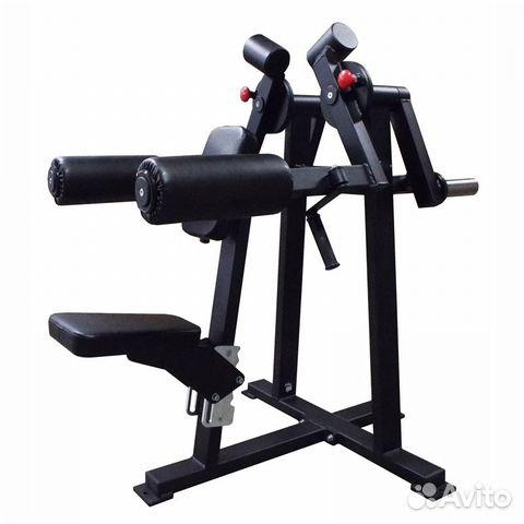 Помогу открыть фитнес центр 89039275435 купить 4