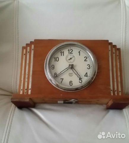 Часы владимир ссср купить на авито