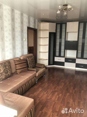 Продается однокомнатная квартира за 3 100 000 рублей. микрорайон Щёлково-3, Щёлково, Московская область, улица Бахчиванджи, 10.