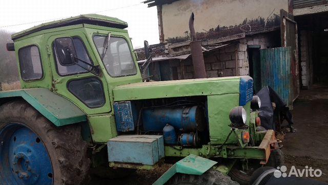 Трактор Т40 89889341509 купить 3