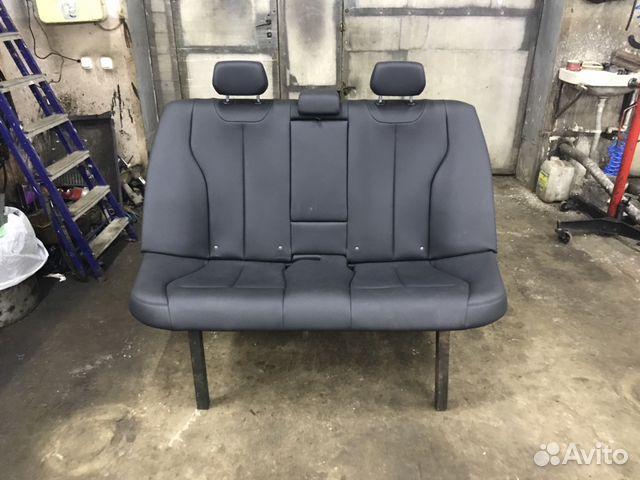 Купить диван для гаража купить гараж в гск 44