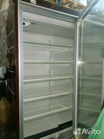Горки холодильные 1320 гастрономические Б/У 89108927636 купить 3