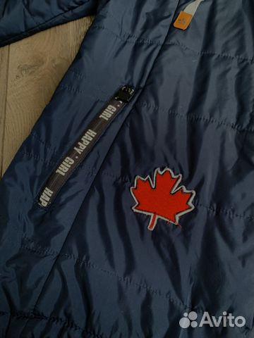 Куртка  89521139928 купить 2