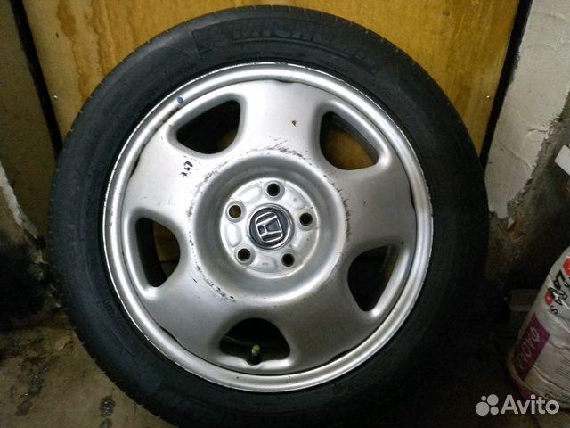 Michelin r17 купить 1