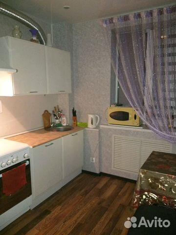 Продается трехкомнатная квартира за 3 150 000 рублей. г Тула, ул Кутузова, д 6/188.