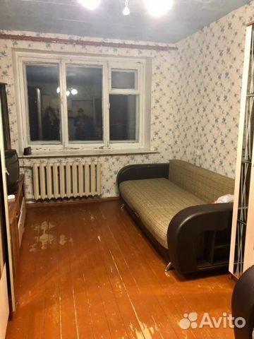 Продается однокомнатная квартира за 1 170 000 рублей. Московская обл, г Ликино-Дулёво, ул Текстильщиков, д 7.