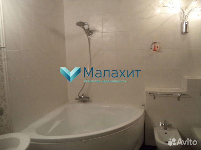 Продается двухкомнатная квартира за 7 700 000 рублей. г Самара, ул Максима Горького, д 131.