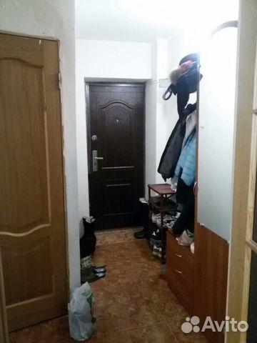 Продается однокомнатная квартира за 2 600 000 рублей. респ Крым, г Симферополь, ул Кечкеметская.