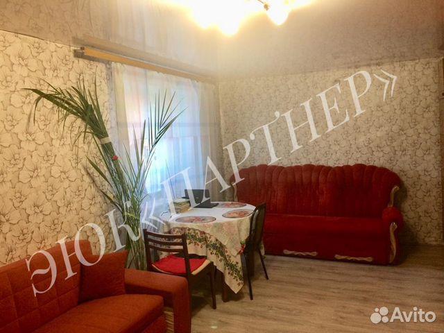 Продается двухкомнатная квартира за 3 790 000 рублей. г Казань, ул Рихарда Зорге, д 75.