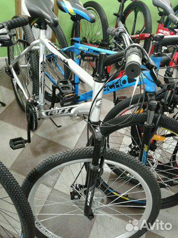 a198dc67d579e 26 легкий горный велосипед диск алюминий— фотография №1. Адрес: Санкт- Петербург ...