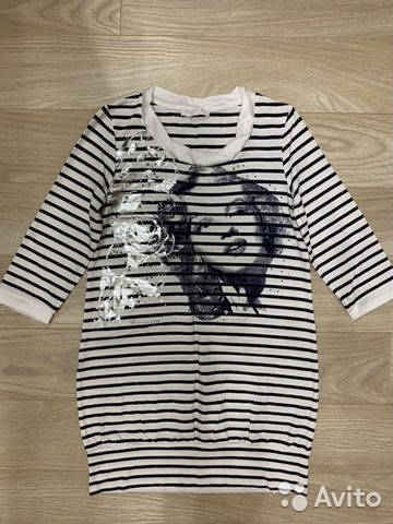 Tunic dress 89138533843 buy 1