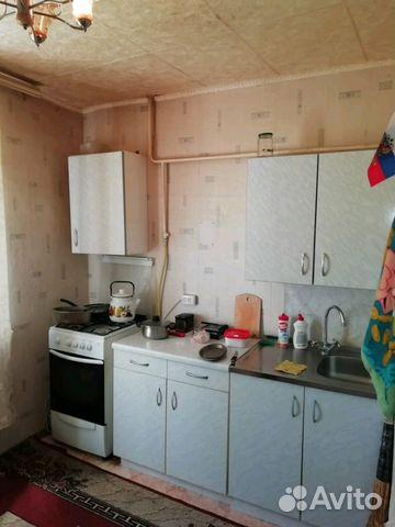 Продается однокомнатная квартира за 1 700 000 рублей. Московская обл, г Ногинск, ул Московская, д 2А.