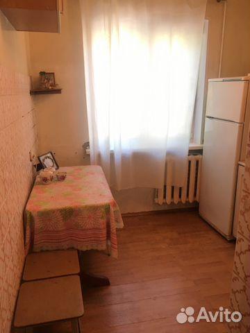 Продается однокомнатная квартира за 2 700 000 рублей. Московская обл, г Раменское, ул Михалевича, д 1б.