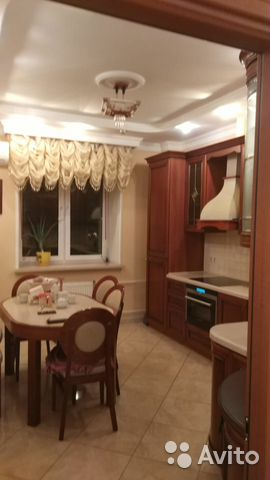 Продается двухкомнатная квартира за 12 000 000 рублей. г Москва, ул Радиальная 6-я, д 5 к 2.